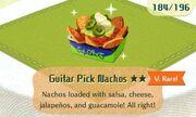 Guitar pick nachos vrare.jpeg