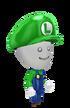 Miitopia - Luigi Costume.png
