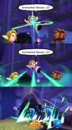 Elf - Enchanted Arrows