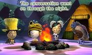 Campconversation