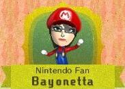 Miitopia - Nintendo Fan