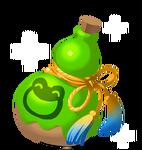 Frog Juice ★★