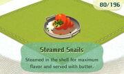 Steamed Snails.JPG