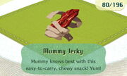 Mummy Jerky.JPG