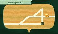 Great Pyramid 3