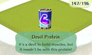 Devil Protein.JPG