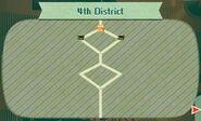 District4-2