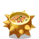Sharp Stew ★★.png