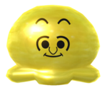 001MiniDennySlime-removebg-preview.png