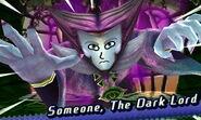 Dark Lord Encounter