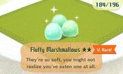 Fluffy marshmallows vrare.jpeg