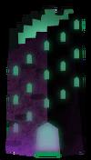 True Nightmare Tower