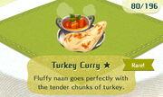 Turkey Curry 1star.JPG