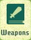 Journal weapons.png