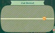 District2-2Left