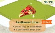Geothermal Pizza.JPG