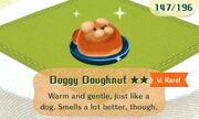Doggy Doughnut 2star.JPG