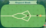 NorthWayward-1