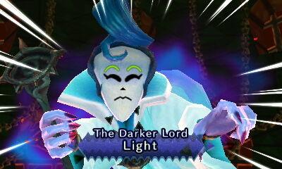 Darker Lord Light - Personal Use.jpeg