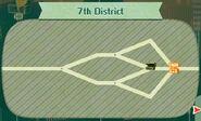 District7-Optional