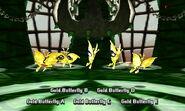 Encounter Gold B.