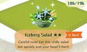 Iceberg salad vrare.jpeg