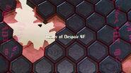 Tower of despair 4f