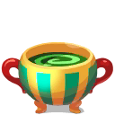 Dynastic Soup.png