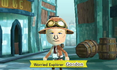 Worried Explorer Gordon - Personal Use.jpeg