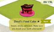 Devils Food Cake 1star.JPG