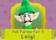 Fab faries fan 3