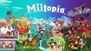 Miitopia-switch-hero