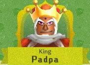 Miitopia - King.png