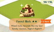 Forest Nuts 2star.JPG