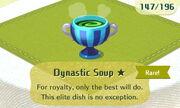 Dynastic Soup 1star.JPG