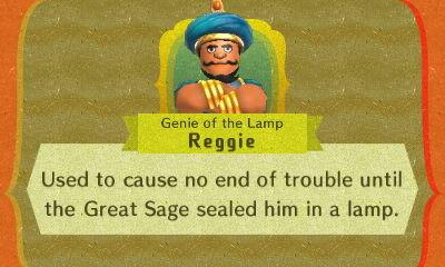 Reggie the Genie.jpg