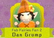 Fab faries fan 2