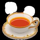 Fragrant Tea ★