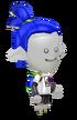 Miitopia - Inkling Boy Costume.png