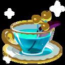 Bitingly Bitter Tea ★★