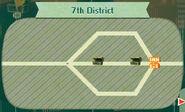 District7-1