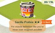 Gorilla Protein 2star.JPG