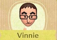 Pricklyhusband-vinnie.png