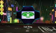 Calc King
