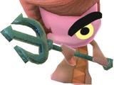 Imp (enemy)