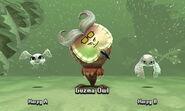 Owlboss whiteharpy allies