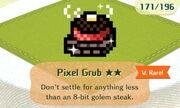 Pixel grub 2.JPG