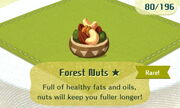 Forest Nuts 1star.JPG