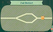 District2-2Right