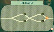 District6-Optional